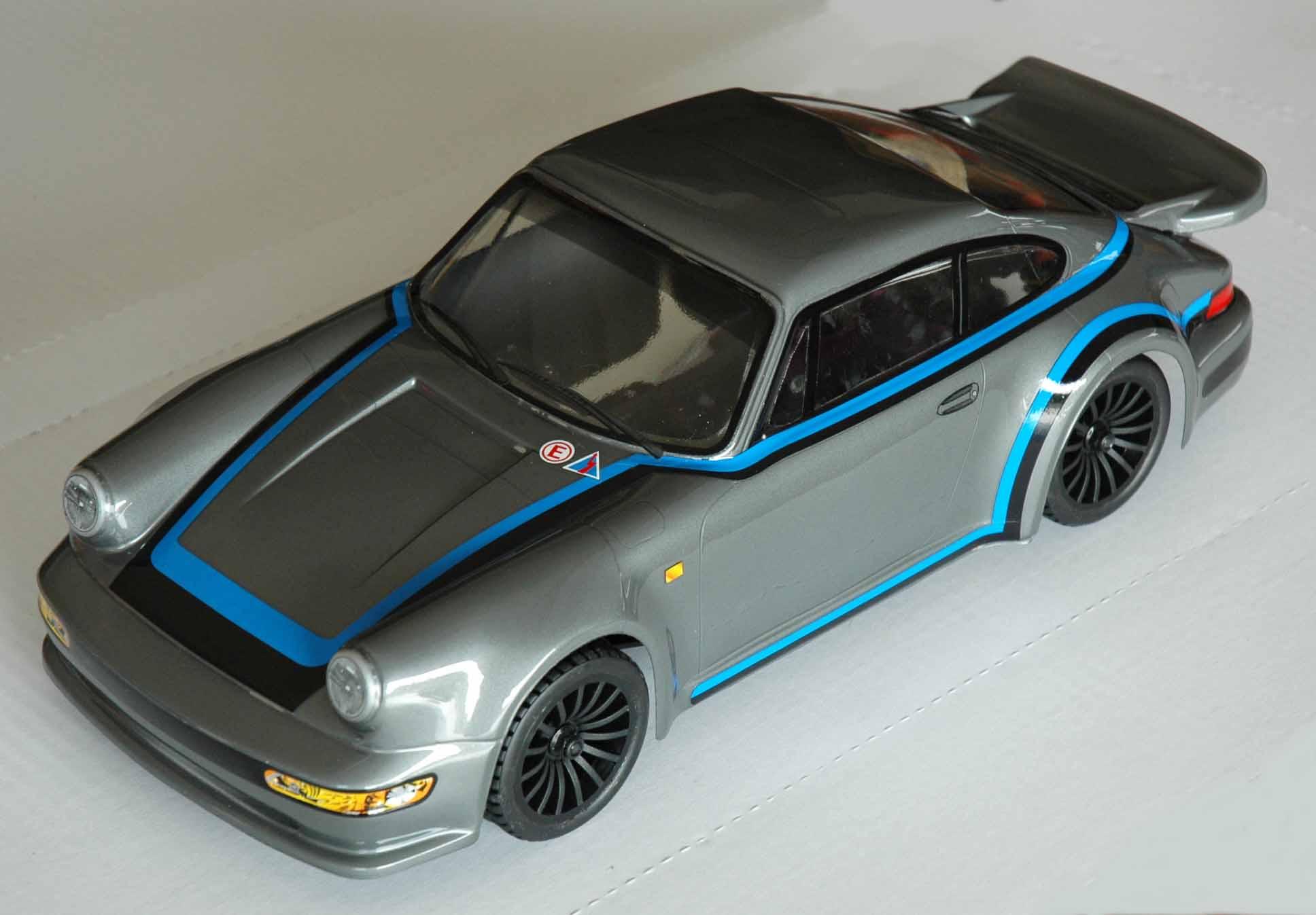 1 12 rc nitro touring car models. Black Bedroom Furniture Sets. Home Design Ideas